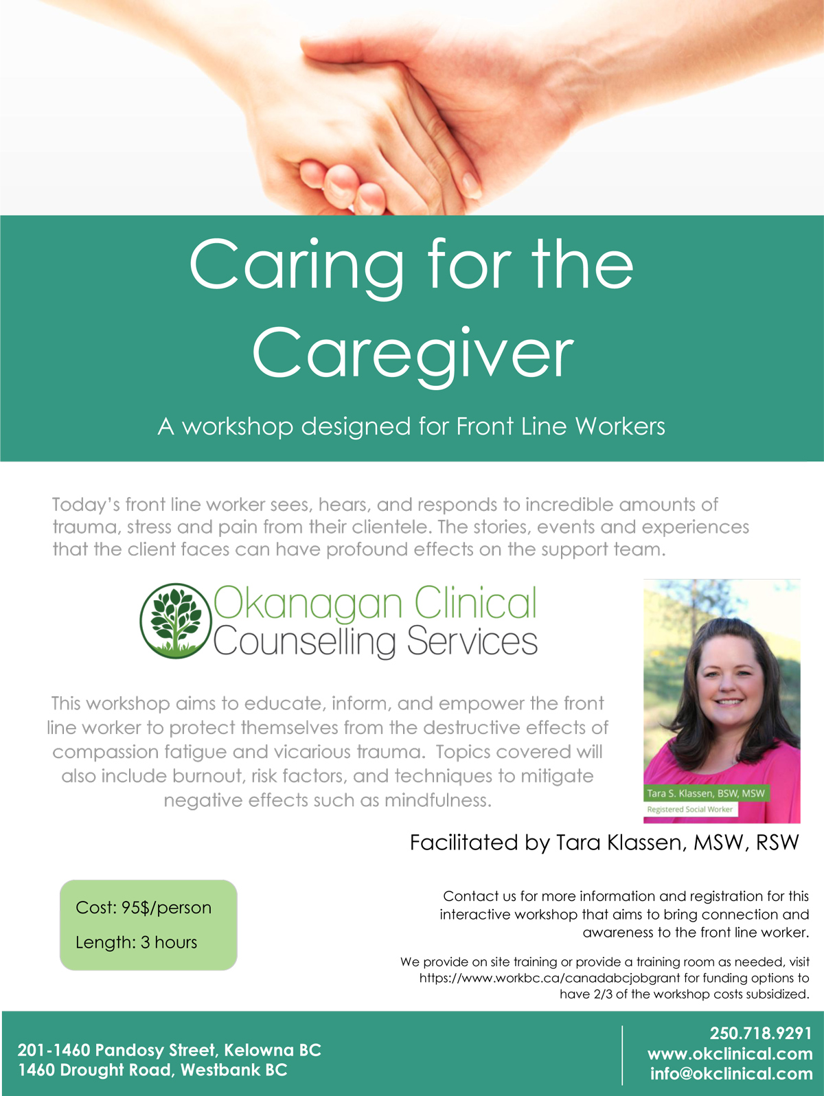 Caring-for-the-Caregiver-Flyer-doc
