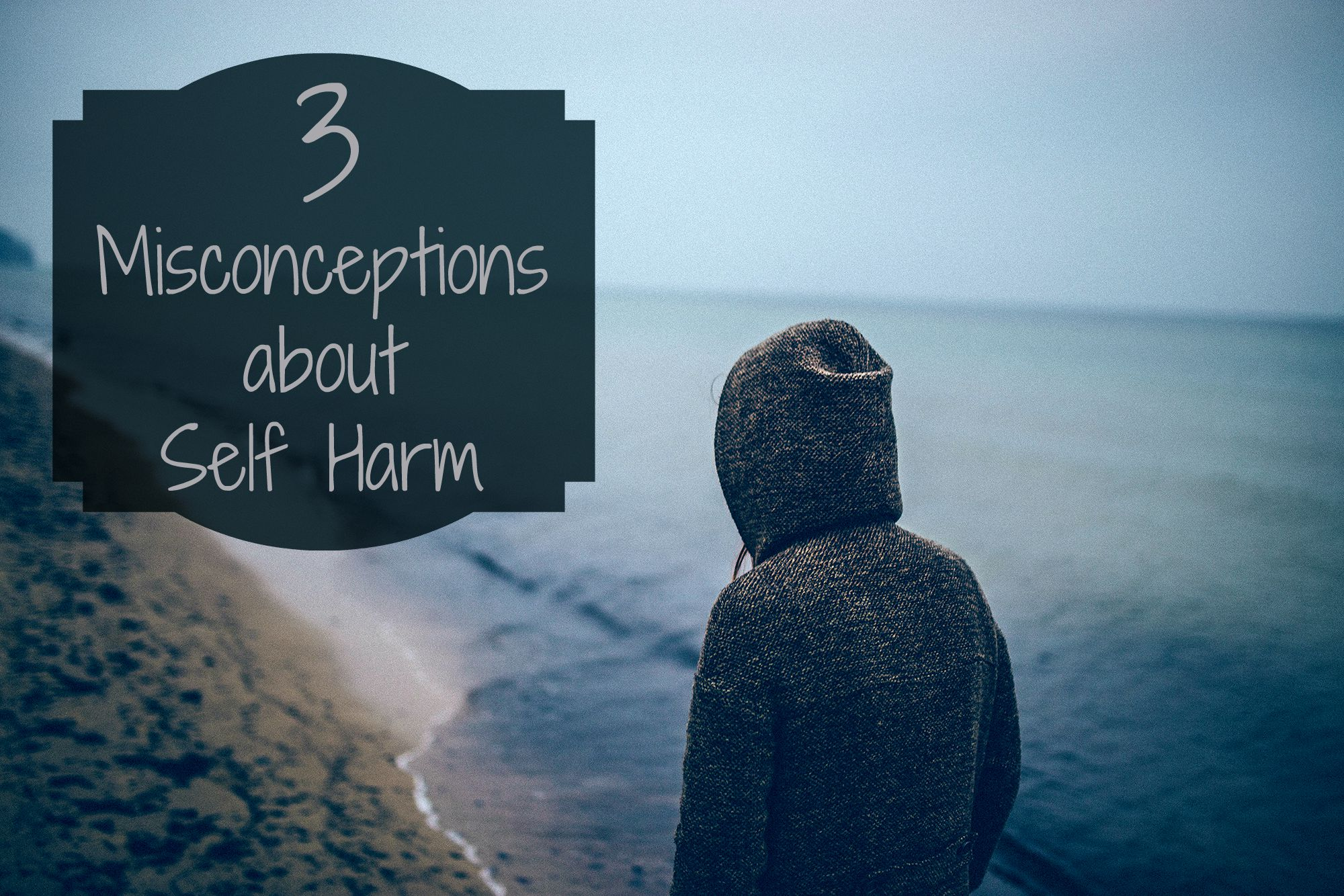 self_harm_misconceptions