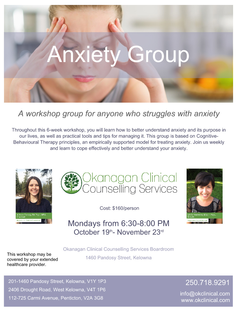 OK_Clinical_Group_Anxiety_Workshop HR