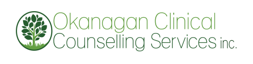 Okanagan Clinical Counselling Services